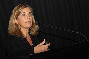 Dra. Sofía Salas