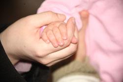 Programa de Ética y Políticas Públicas en Reproducción Humana