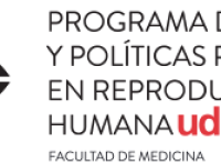 Investigación del PREPRE fue presentada en la XVII Jornada Anual de la Sociedad de Bioética de Chile 2016