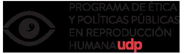 Programa de Ética y Políticas Públicas en Reproducción Humana UDP