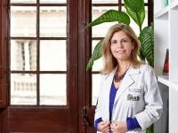 """La Segunda Entrevista a Sofia Salas Sobre Aborto: """"La discusión no está zanjada en el Colegio Médico"""""""