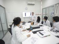 En wokshop internacional, académicos abordarán la ética y la ciencias sociales en la educación médica